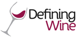 Defining Wine