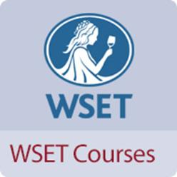 wset-courses